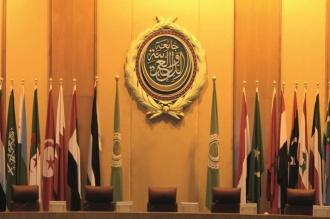 نيابة عن وزير العدل.. القفاري يترأس وفد المملكة المشارك في اجتماع مجلس وزراء العدل العرب