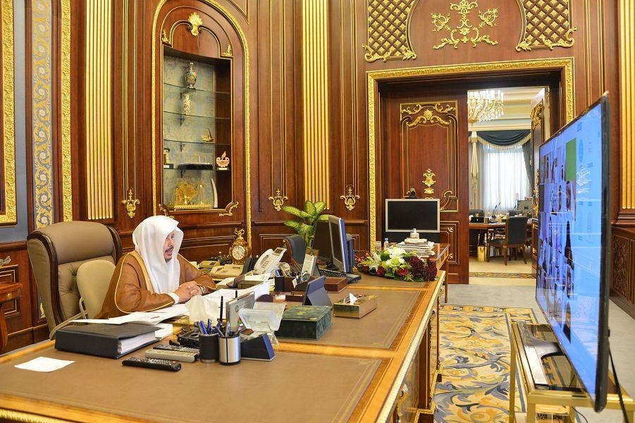 """""""الشورى"""" يوافق على مشروع نظام ضمان الحقوق بالأموال المنقولة وتعديل نظام الرهن التجاري"""