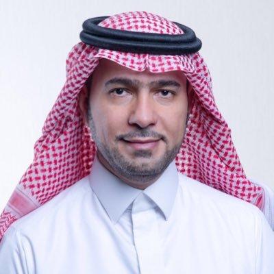 #السعودية   #الحقيل يرفع كفاءة #القطاع_البلدي بتطوير التشريعات والخدمات الرقمية وتحديث الاشتراطات والإجراءات