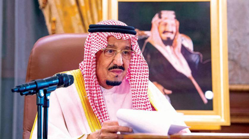 #السعودية   تمديد عدد من #المبادرات_الحكومية لتخفيف آثار تداعيات #كورونا على الأنشطة الاقتصادية والقطاع الخاص