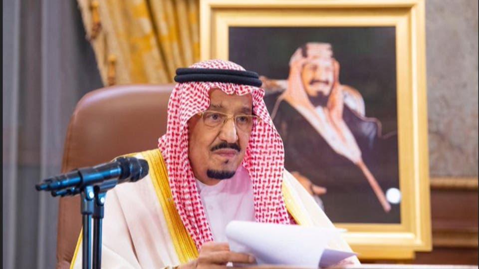 #السعودية | صدور الموافقة الملكية على التنظيم الجديد لـ #الهيئة_الملكية_لمحافظة_العلا