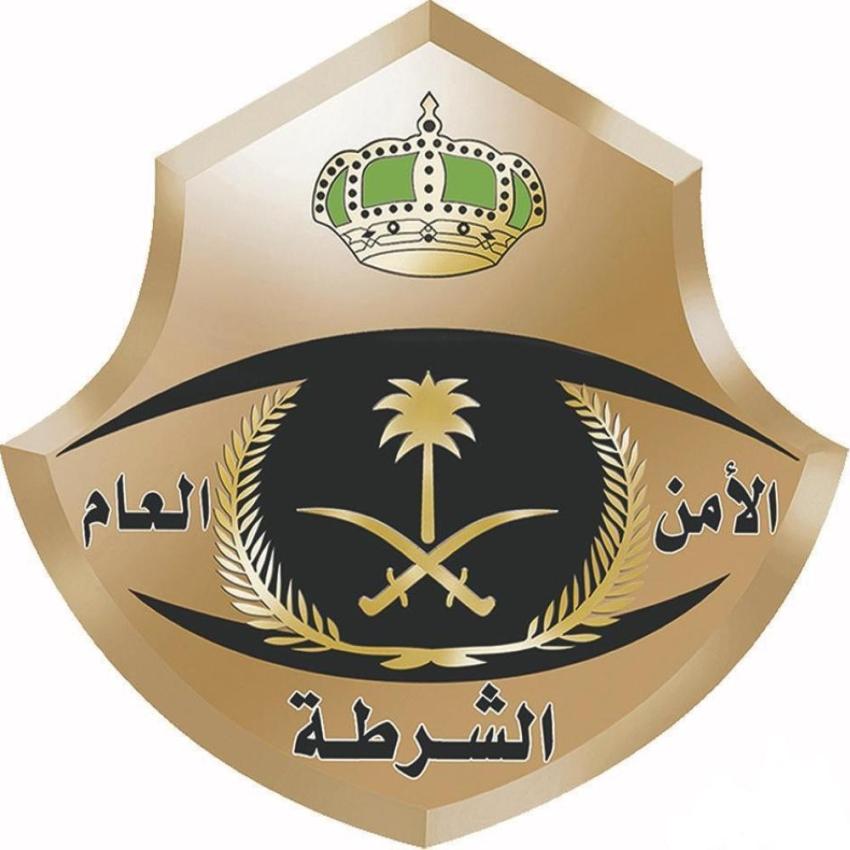 #السعودية | #شرطة_جازان: ضبط (72) امرأة في إحدى قاعات الأفراح في تجمع مخالف للإجراءات الاحترازية