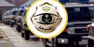 #السعودية   شرطة الرياض تقبض على (6) مقيمين جمعوا أموالا من مخالفي نظامي #الإقامة وأمن الحدود وحولوها إلى خارج #المملكة