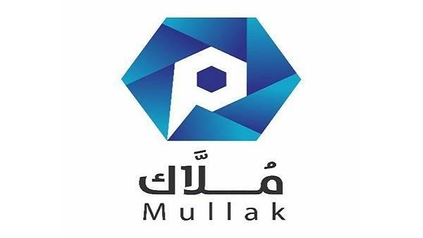 """#السعودية    #برنامج_مُلّاك يطلق خدمة """"تحديث الصكوك"""" للوحدات ذات الملكية المشتركة"""