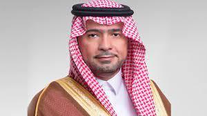 #السعودية   وزير #الشئون_البلدية يعتمد جدول المخالفات والجزاءات البلدية المحدَث لرفع جودة الخدمات في المدن